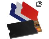 RFID kaarthouder Canterbury